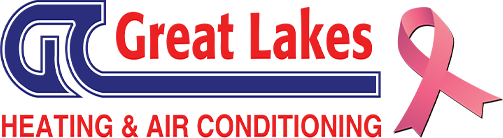 Great Lakes Heating & Air Conditioning